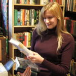 Jo – New and Second-hand. Modern Literature